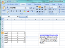excel_results.png 66.66 KB