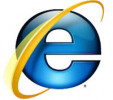 internet-explorer.jpg 8.72 KB