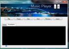 music_player.jpg 60.13 KB