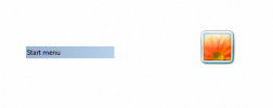 odd_behavior.png 11.83 KB