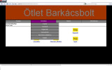 opera_website_in.jpg 28.09 KB