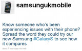 samsungtweet.jpg 47.29 KB