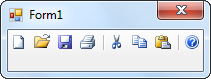 standard_toolbar_icons.png 11.82 KB