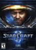 starcraft_2_box.jpg 40.39 KB