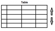 table.png 3.18 KB