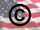 us-flag-copyright.jpg 16.18 KB