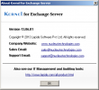 Kernel-for-Exchange-serverQ3.png 14.58 KB