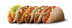 taco_bell.png 386.66 KB