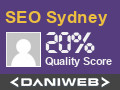 SEO Sydney has contributed to DaniWeb